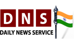 daily news services