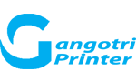 gangotri printer